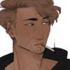 diolis's avatar