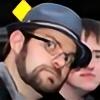 Diomades's avatar