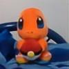 diomenes666's avatar