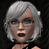 DiomitaMaurer's avatar
