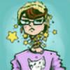 dionalexander's avatar
