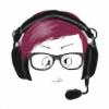 Dionalli's avatar