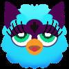 dioncrisis's avatar