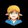 Dioneiker's avatar