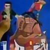 dioneskev's avatar