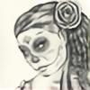 DionicioTerrones's avatar