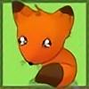 Dionikani's avatar