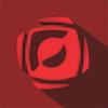 DionisDei's avatar