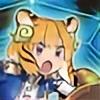 DionizHerik's avatar