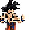 dionlaurent's avatar
