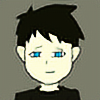 dionmanaog01's avatar