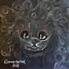 Dionne4210's avatar