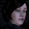 DionneJinn's avatar