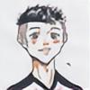 dionnovrizar's avatar