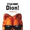 dionr's avatar