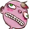 DionTheExplorer's avatar