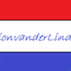 DionvanderLinden's avatar