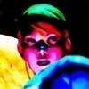 Diony69's avatar