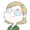 DionysieArt's avatar