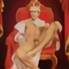 Dionysious's avatar