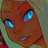 dionysisgalanis's avatar