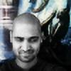 Diorgo's avatar