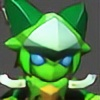 diorzhang's avatar