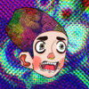 diosa2603's avatar