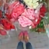 DiosadelaGuerra's avatar