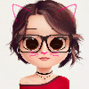 DiosaMiau's avatar