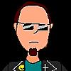 diosbertalejandro200's avatar