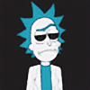 dioshii's avatar