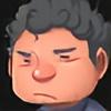 DiosL's avatar