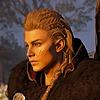 diospyros05's avatar