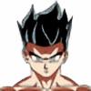 DiosSupremo's avatar