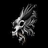 DioTain's avatar
