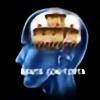 Diotima96's avatar