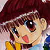 Dioxaz's avatar