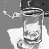 DIOXJAMP's avatar