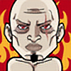 dip-priest's avatar