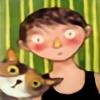dip7er's avatar