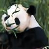 dipak4523's avatar