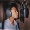 dipar's avatar