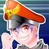 Dipaula's avatar