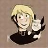 dipcifica-randomguy's avatar