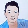 Dipender-Singh's avatar