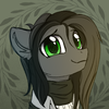DipFanken's avatar