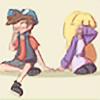 Dipfica's avatar