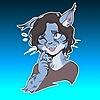Dipi11's avatar
