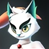 dipingxiangtr's avatar